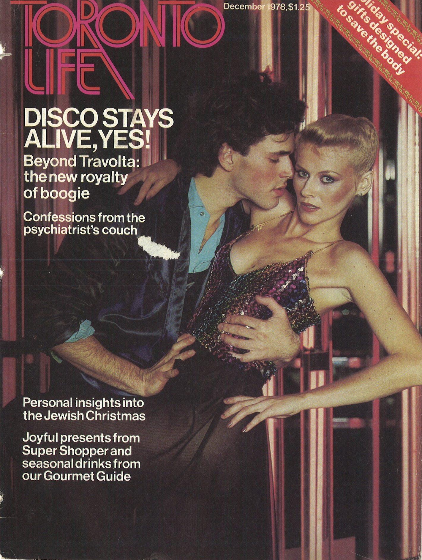 TL-December-1978