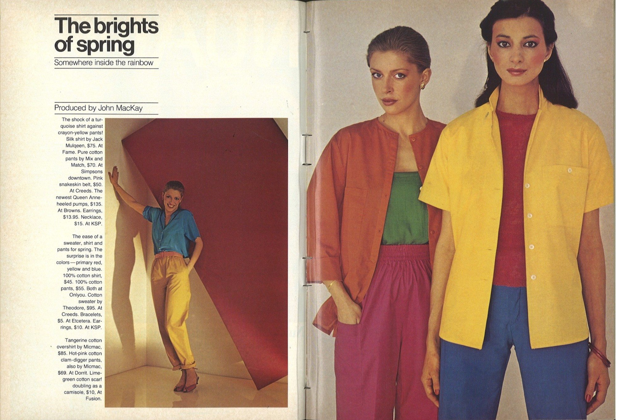 TL-Fashion-Brights-of-Spring