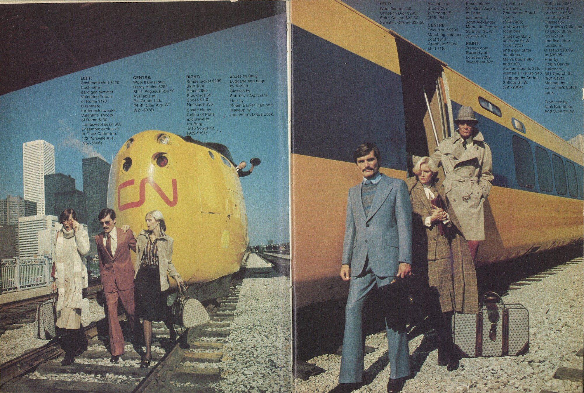 TL-Fashion-CN-Models