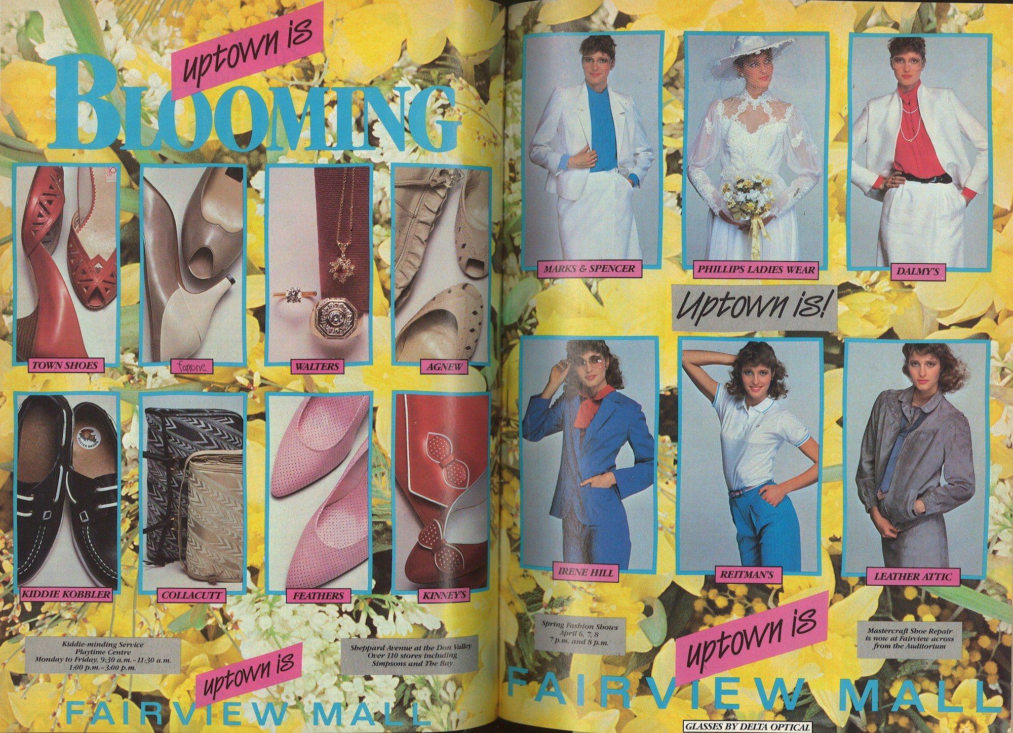 TL-Fashion-Fairview