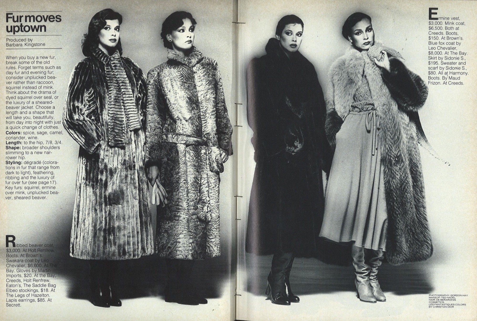 TL-Fashion-Fur-Uptown