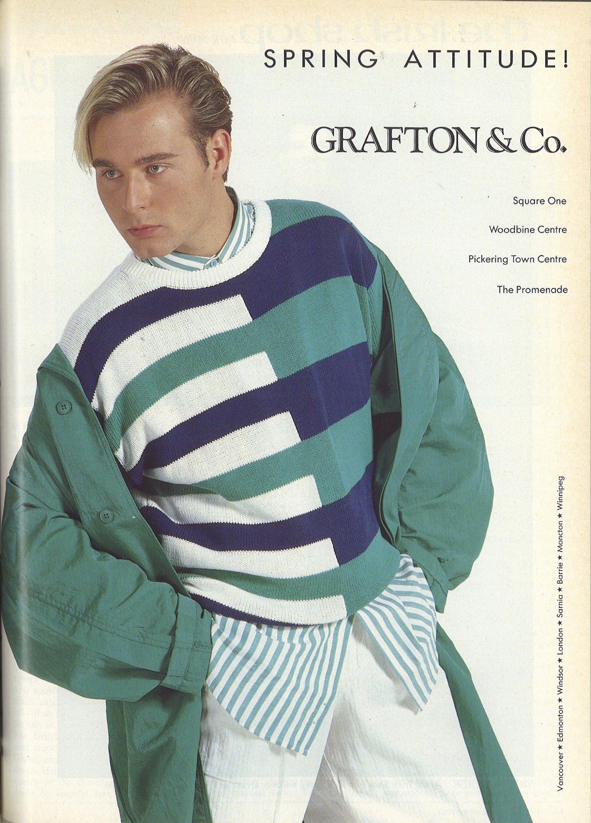 TL-Fashion-Grafton