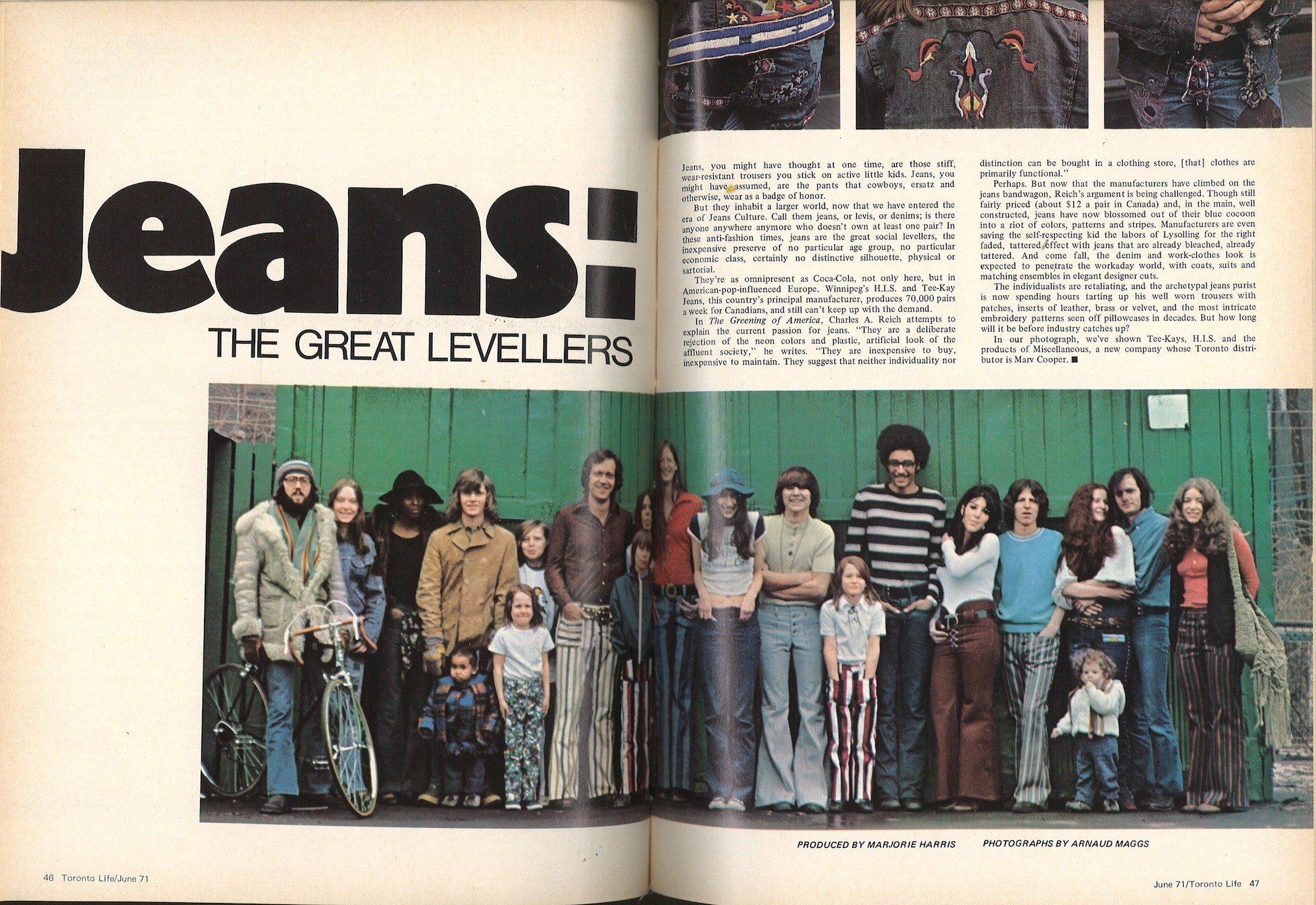 TL-Fashion-Jeans