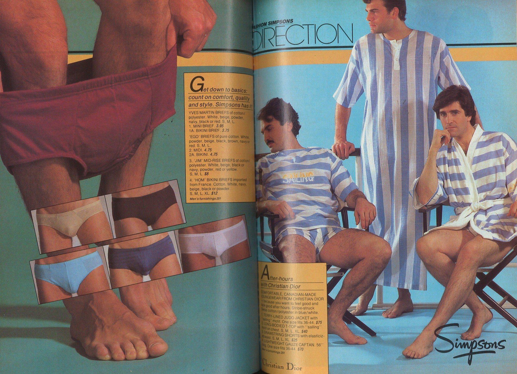 TL-Fashion-Underwear