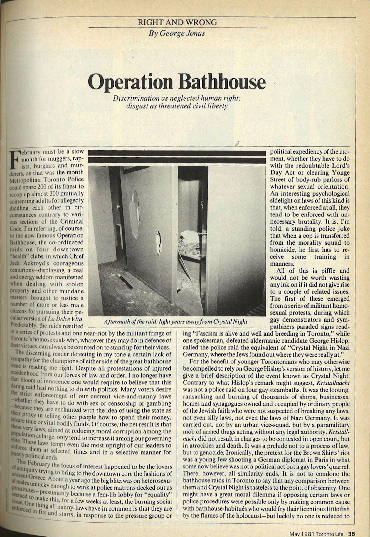 TL-LGBT-Bathhouse-Raids