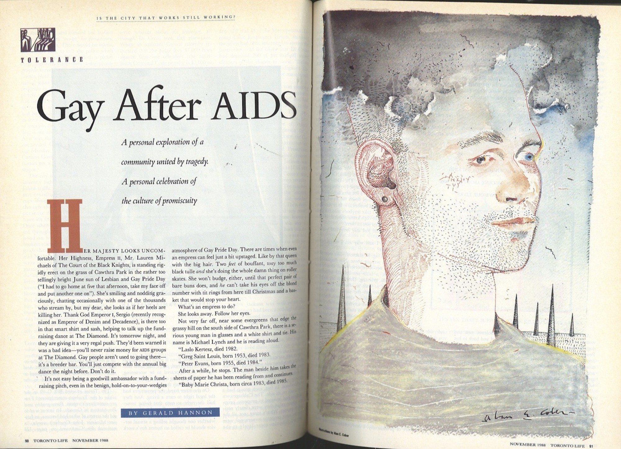 TL-LGBT-Gay-Life-AIDS