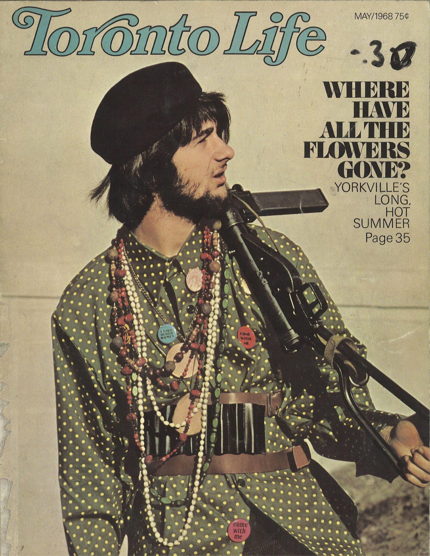 TL-May-1968