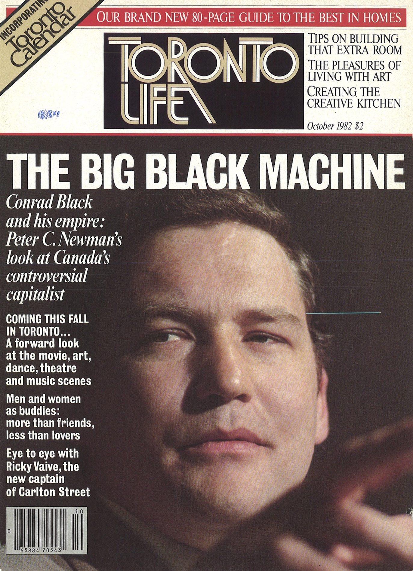 TL-October-1982_fixed