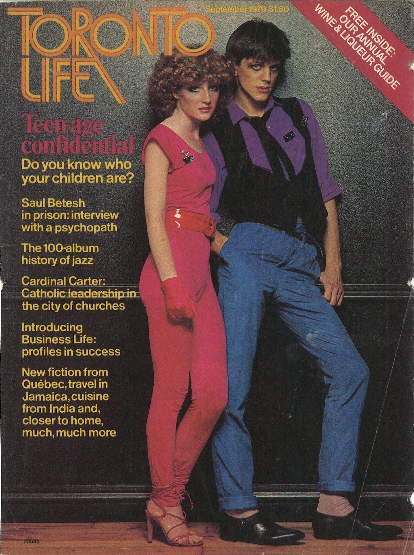 TL-September-1979