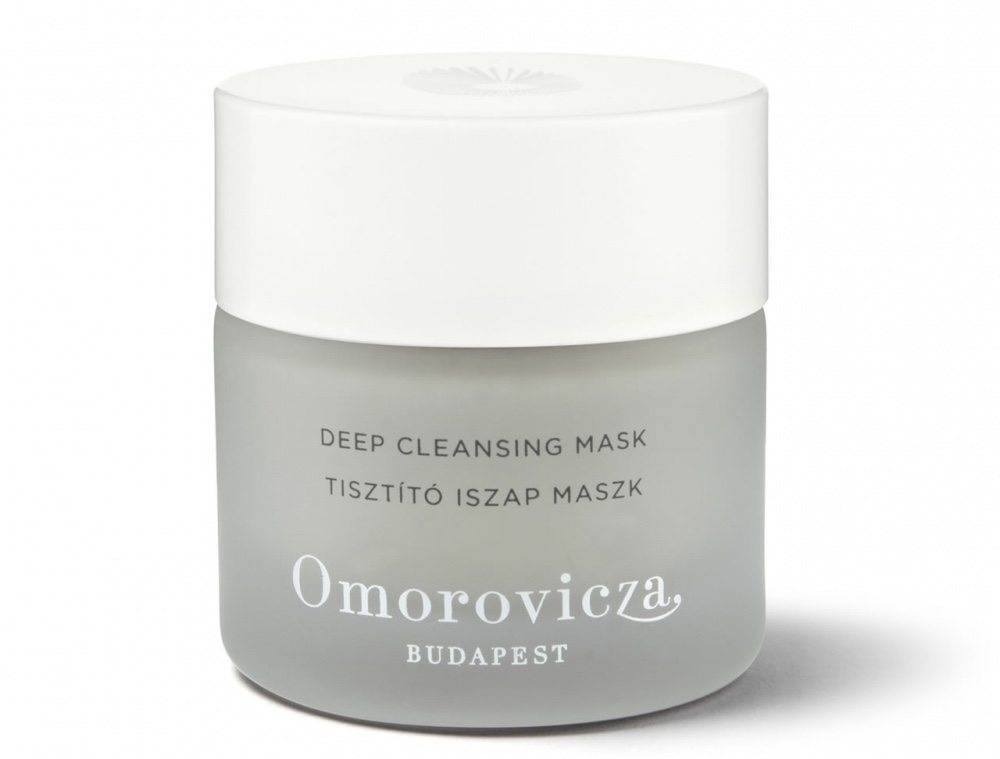 deep-cleansing-mask-NEW