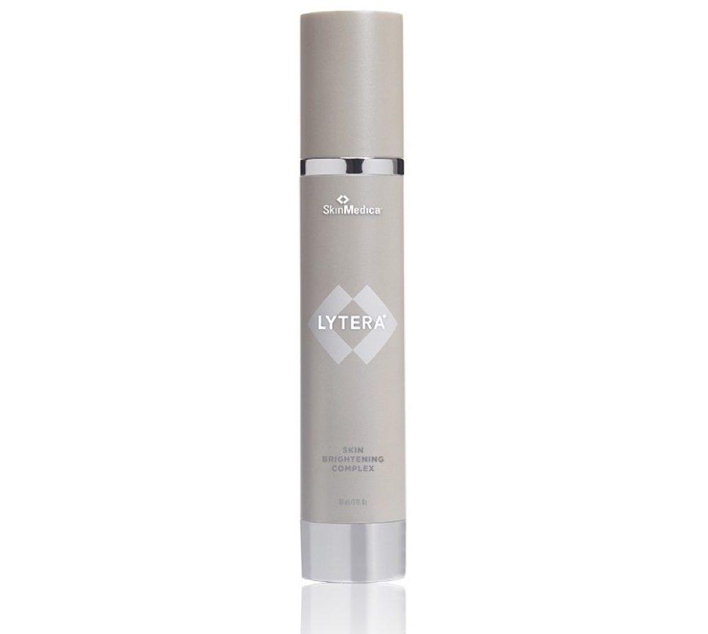 lytera-skin-brightening-NEW