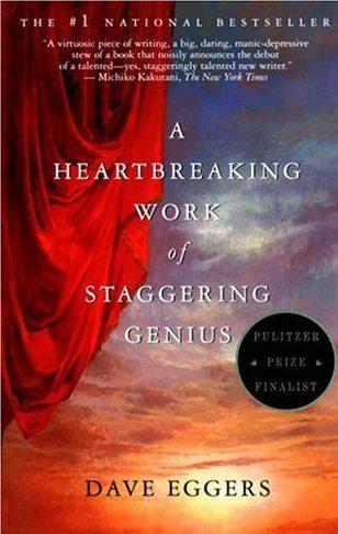 staggering-genius-cover