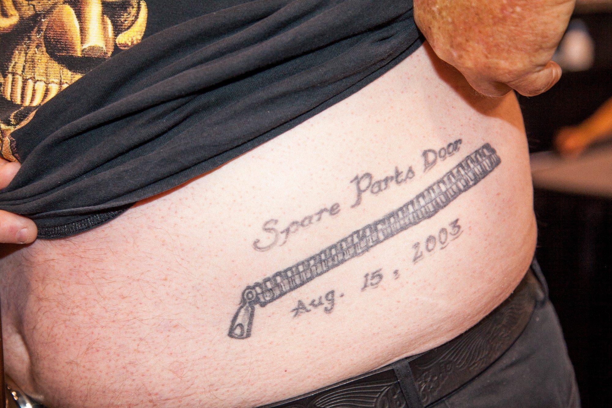 tattoo-streeter-bruce-pollock-2