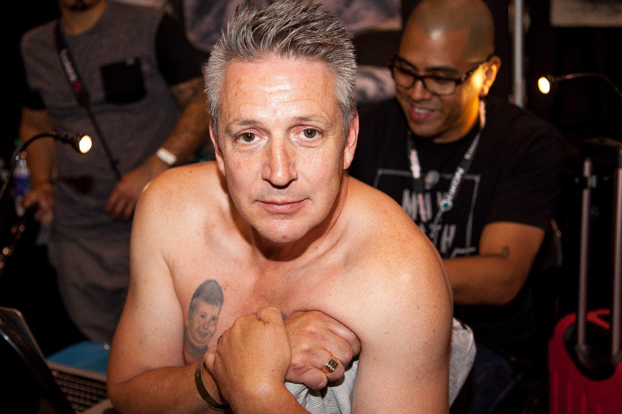 tattoo-streeter-dean-cutler-1