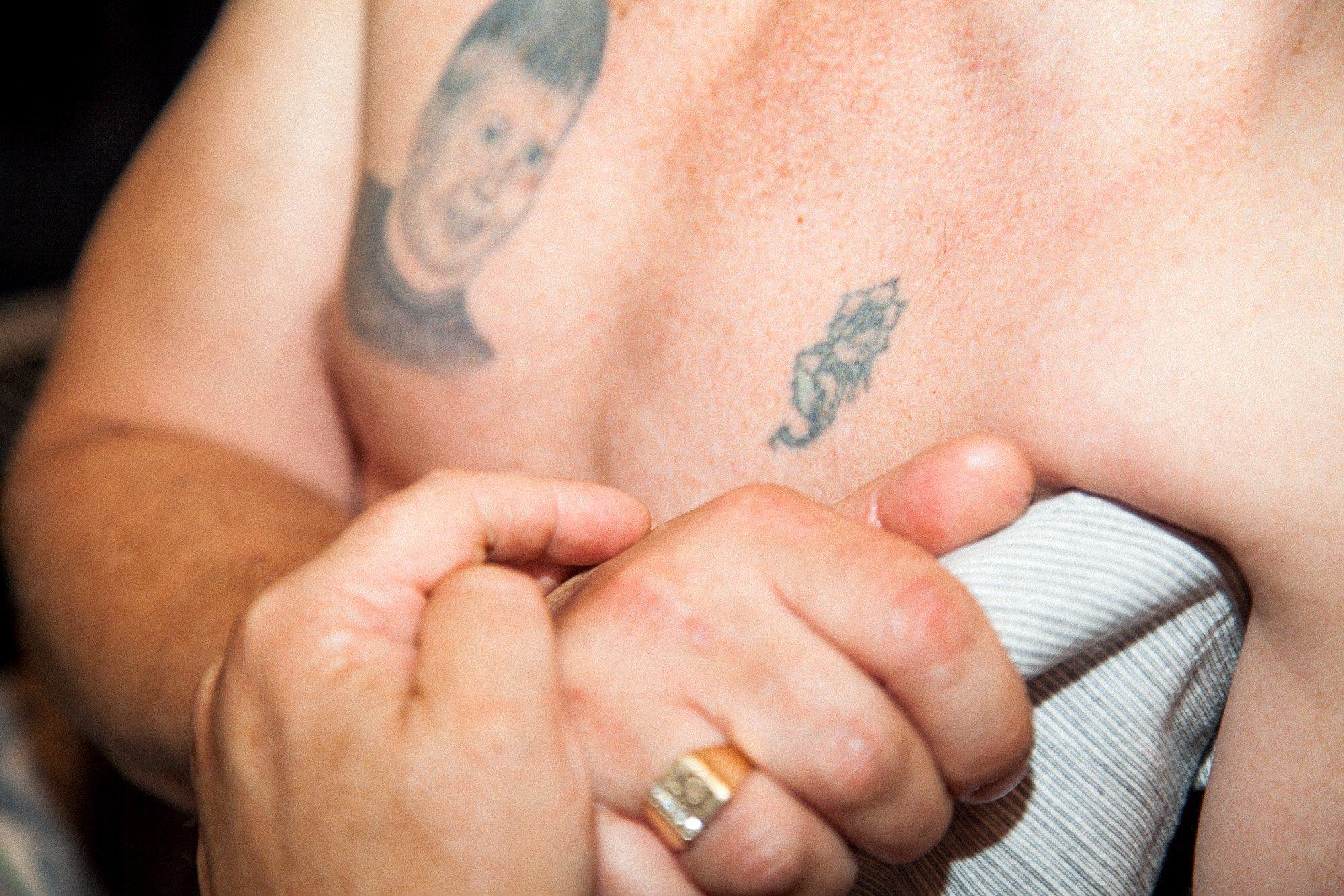 tattoo-streeter-dean-cutler-2