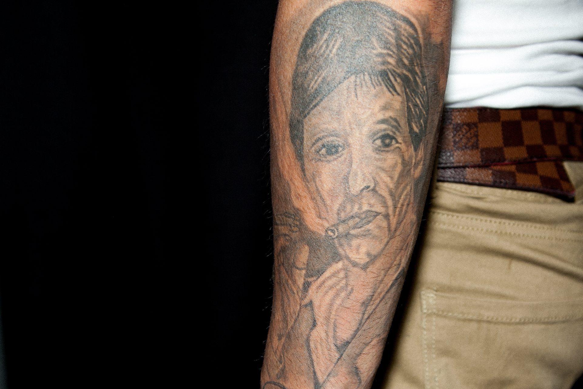 tattoo-streeter-justin-gandoza-2