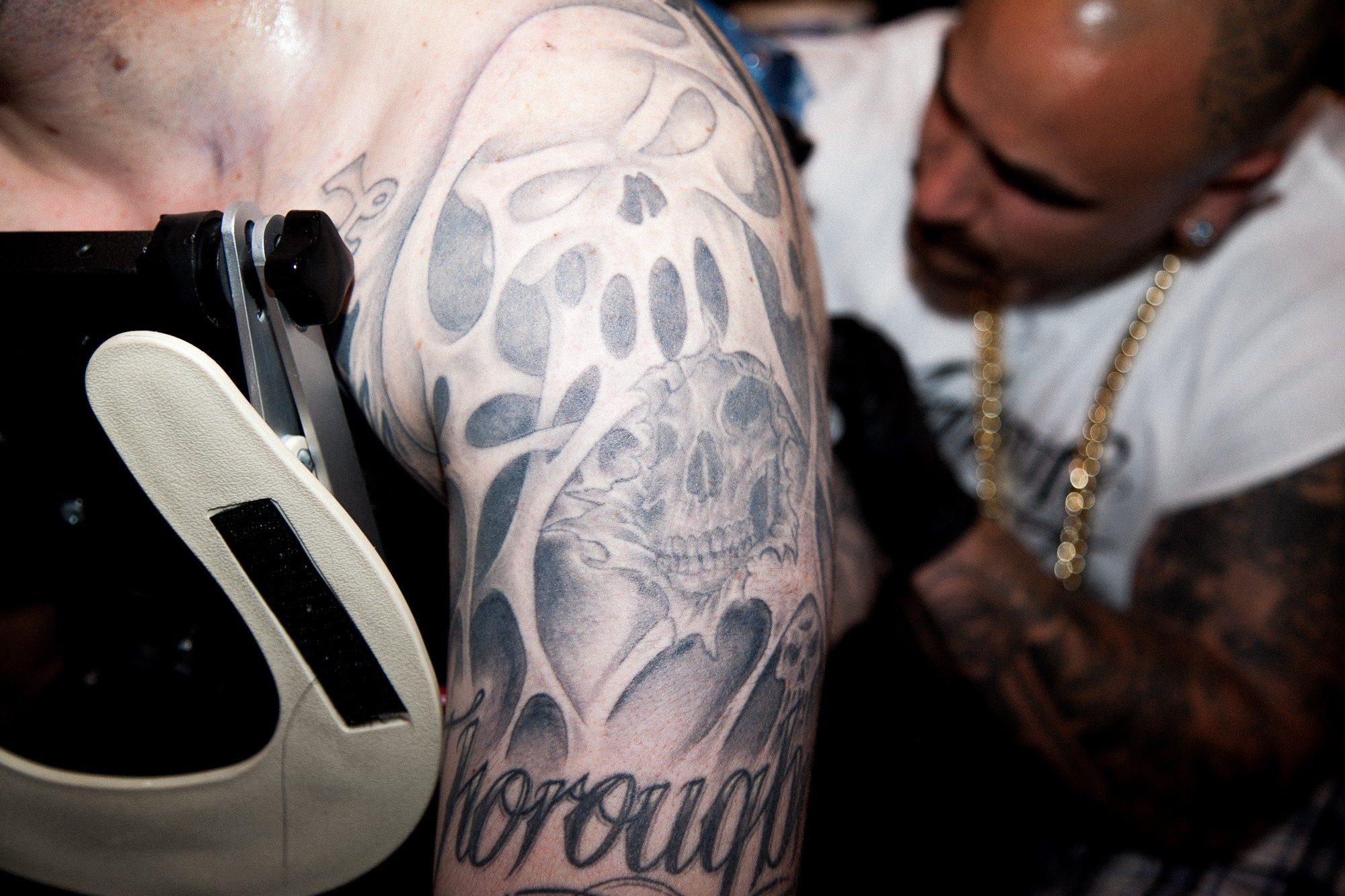 tattoo-streeter-mike-fernandez-2