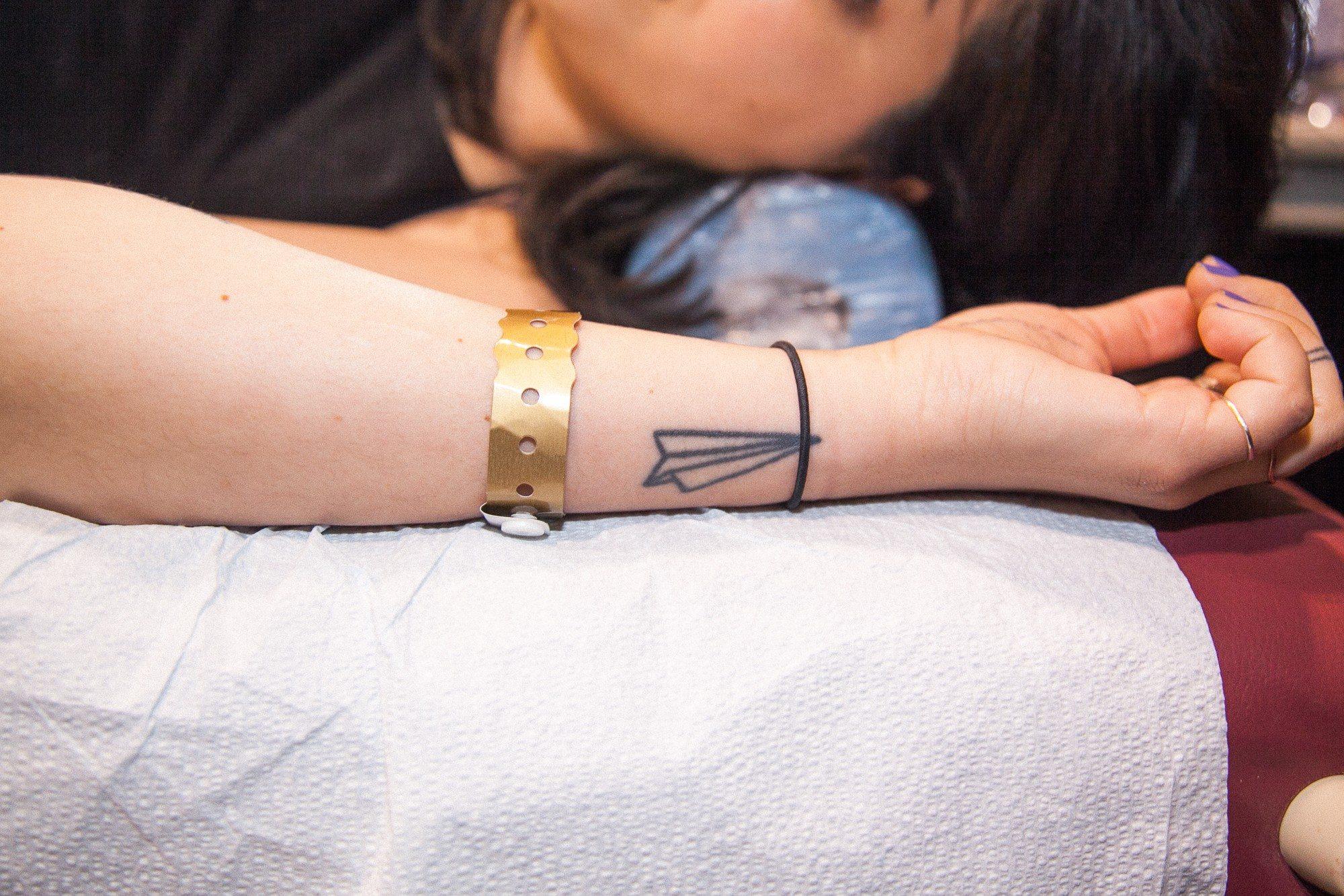 tattoo-streeter-nickola-pandelides-2