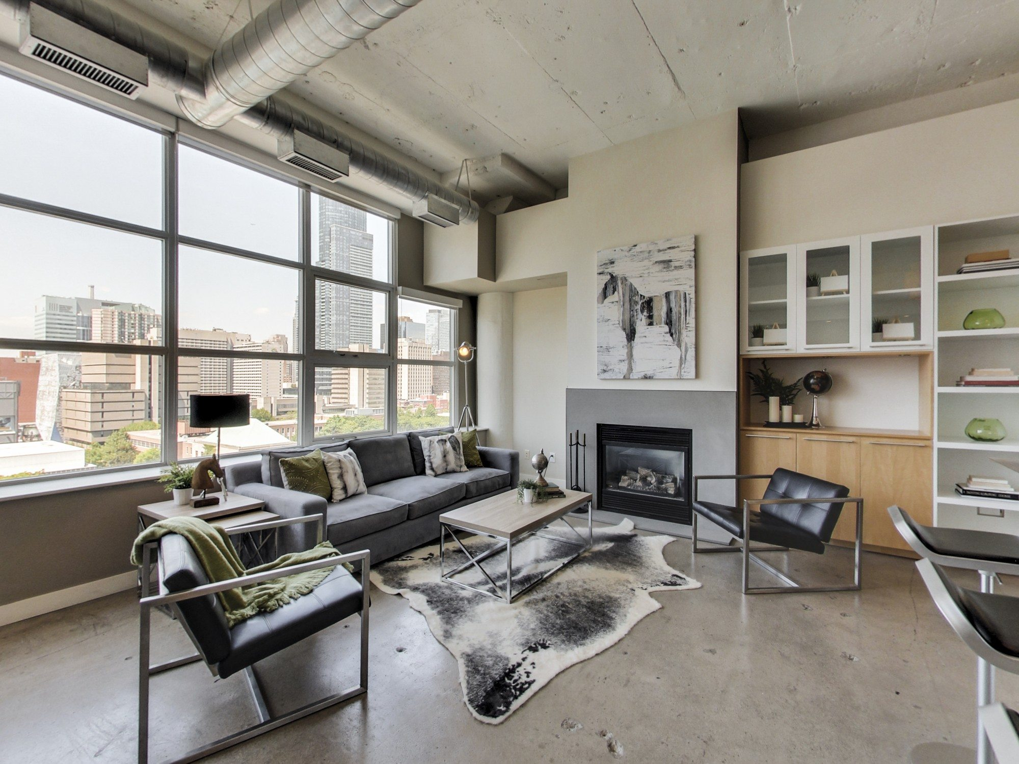 toronto-condo-for-sale-155-dalhousie-street-2