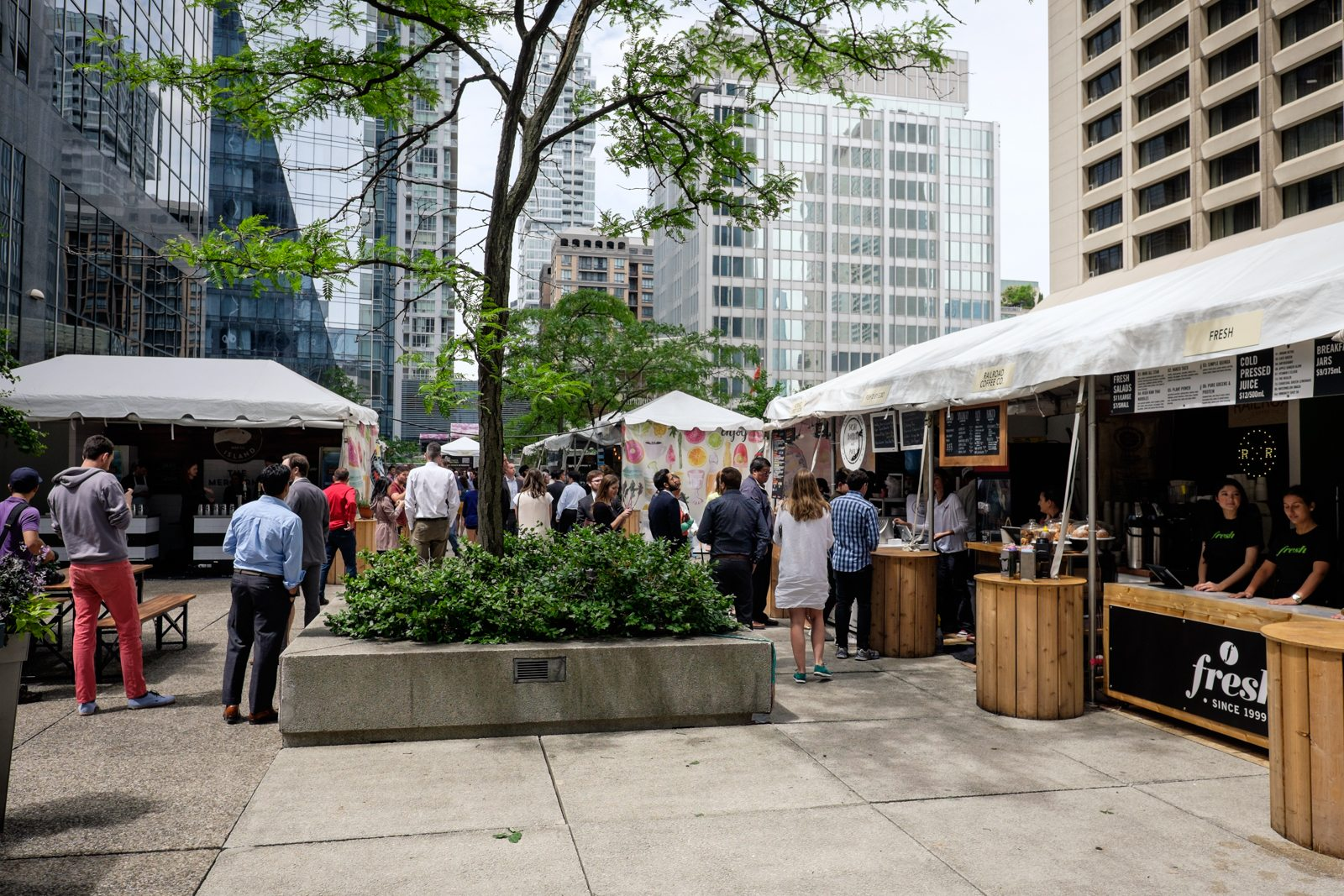 toronto-events-front-street-foods-market-downtown-core-grounds