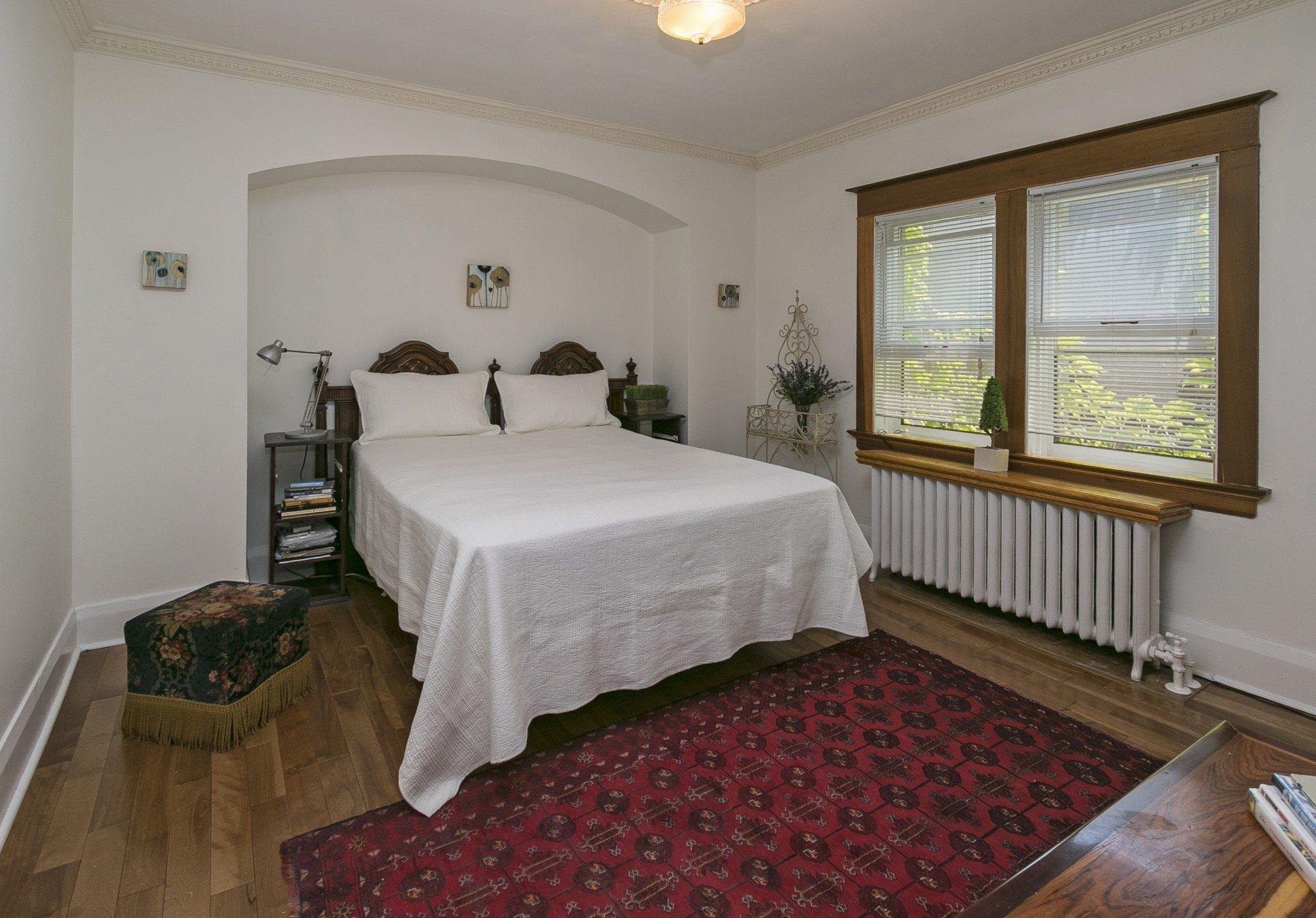 toronto-house-for-sale-15-glenholme-avenue-10