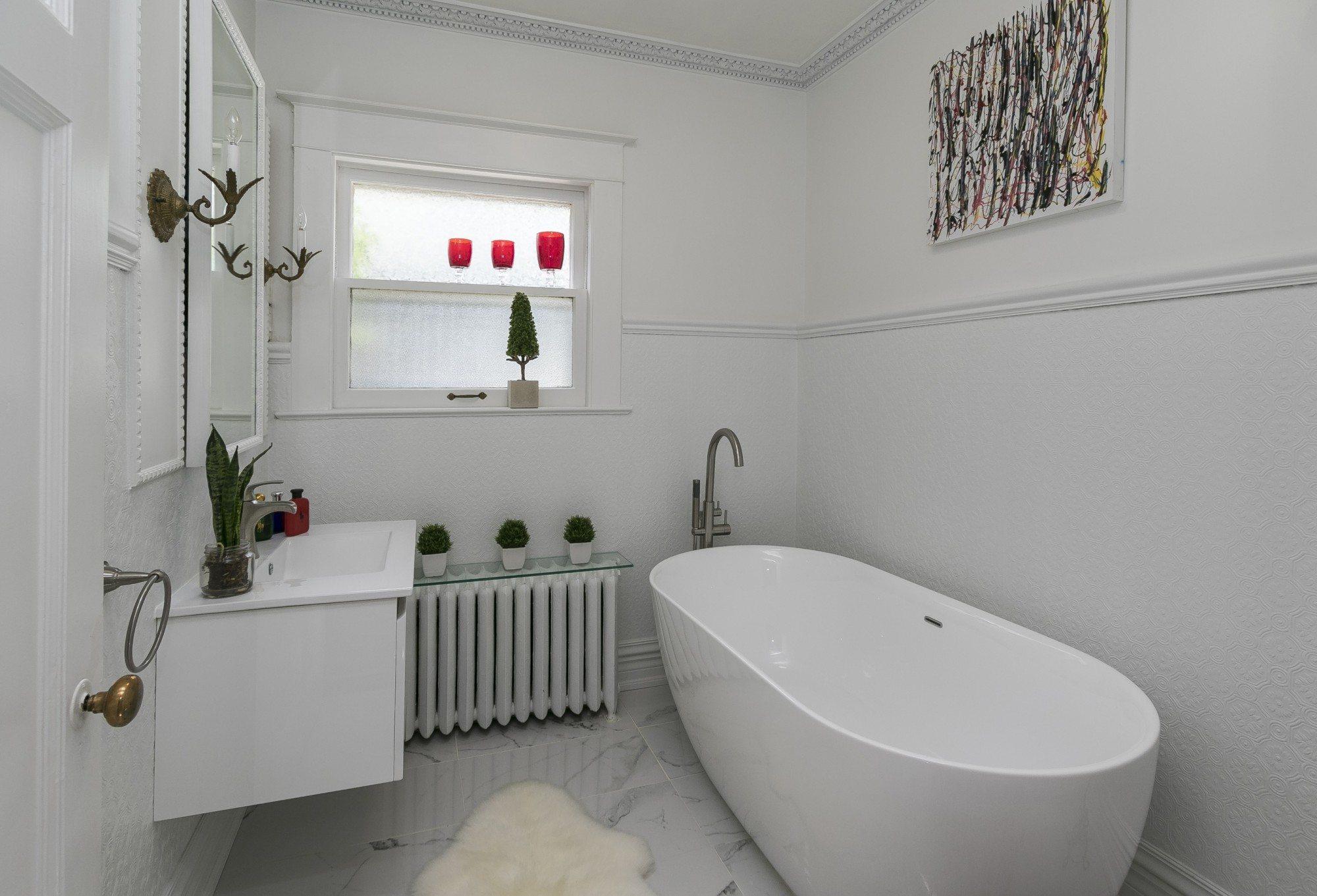 toronto-house-for-sale-15-glenholme-avenue-11