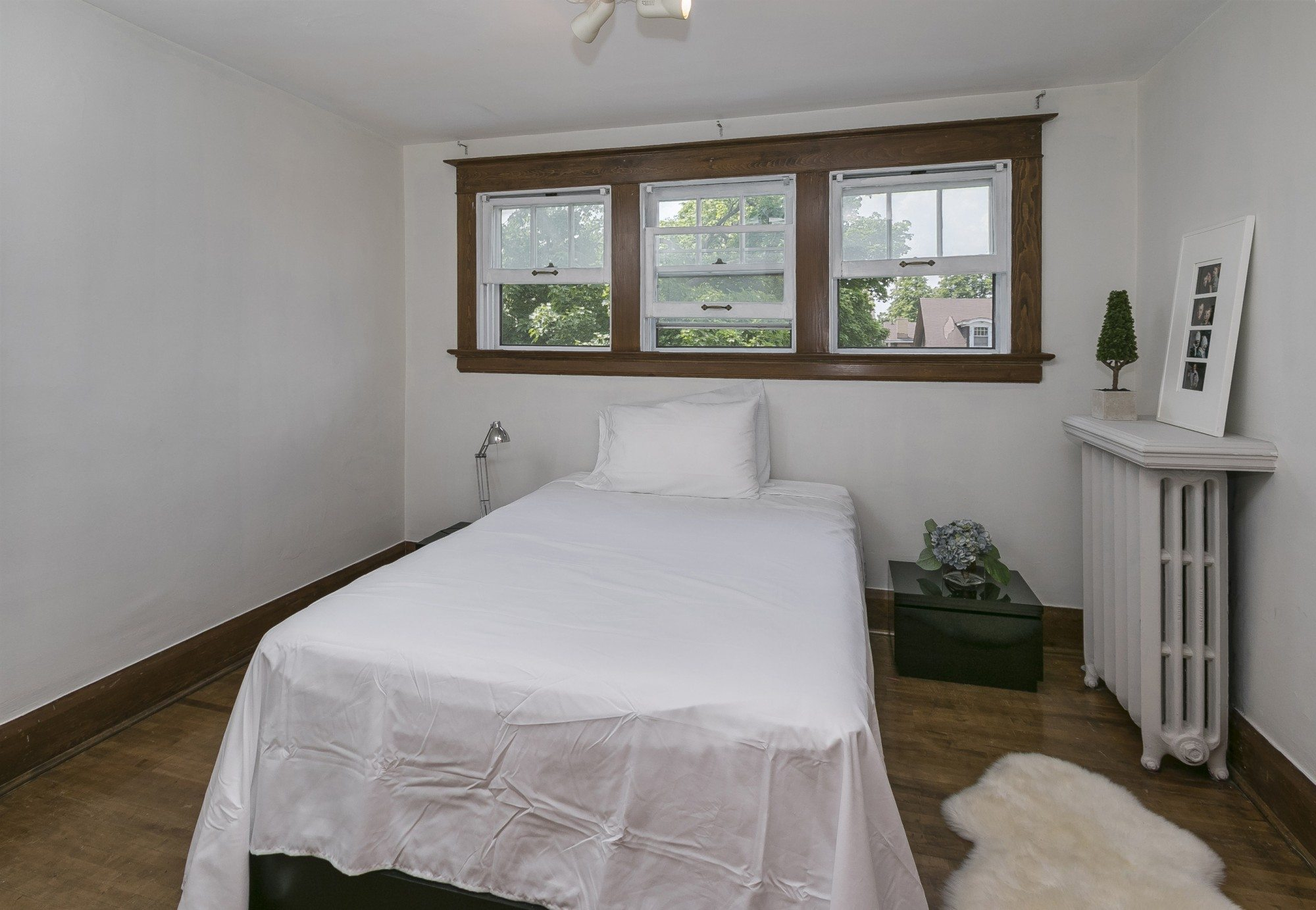 toronto-house-for-sale-15-glenholme-avenue-12