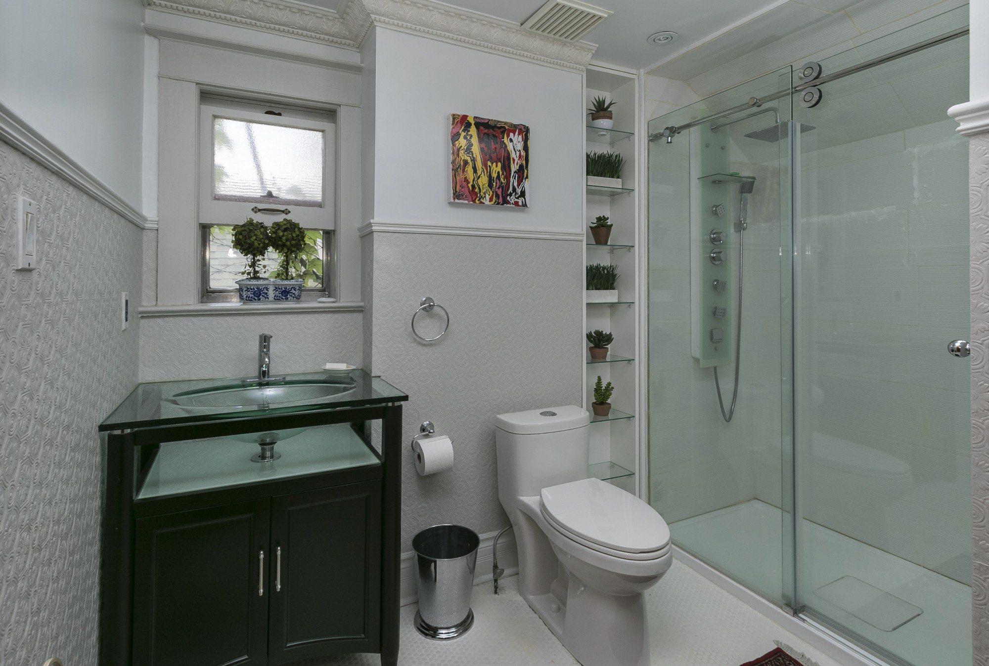 toronto-house-for-sale-15-glenholme-avenue-13