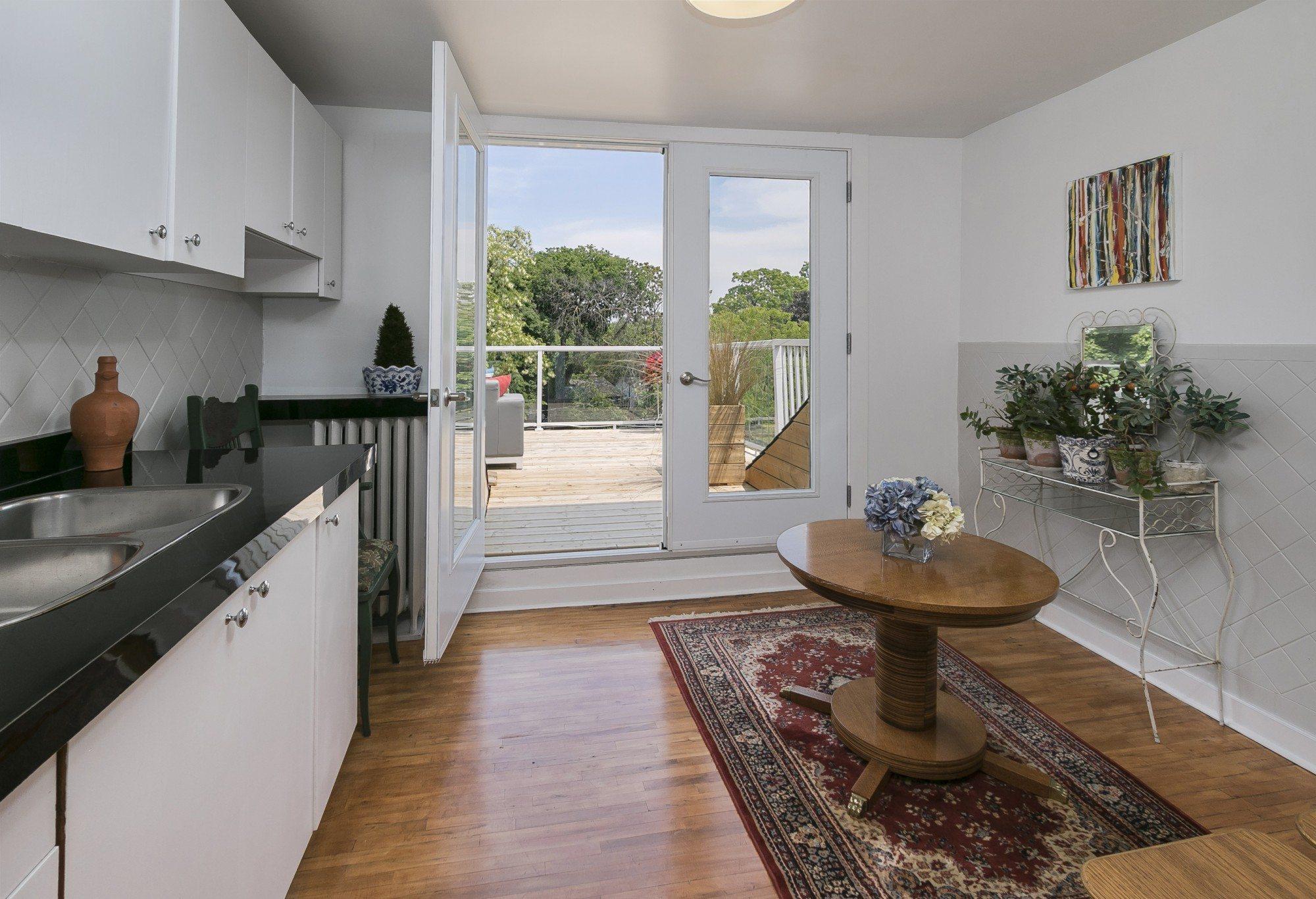 toronto-house-for-sale-15-glenholme-avenue-14