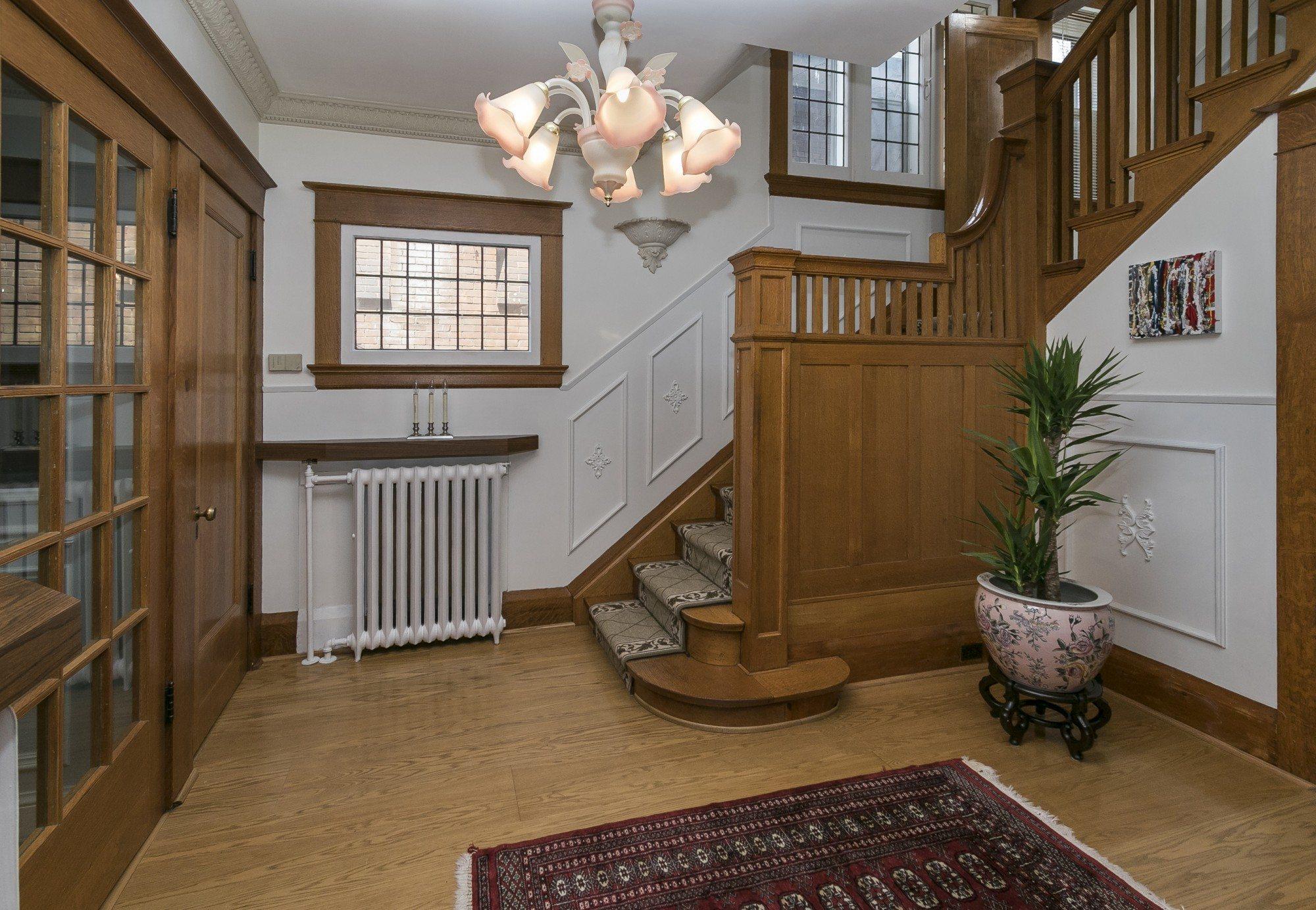 toronto-house-for-sale-15-glenholme-avenue-2
