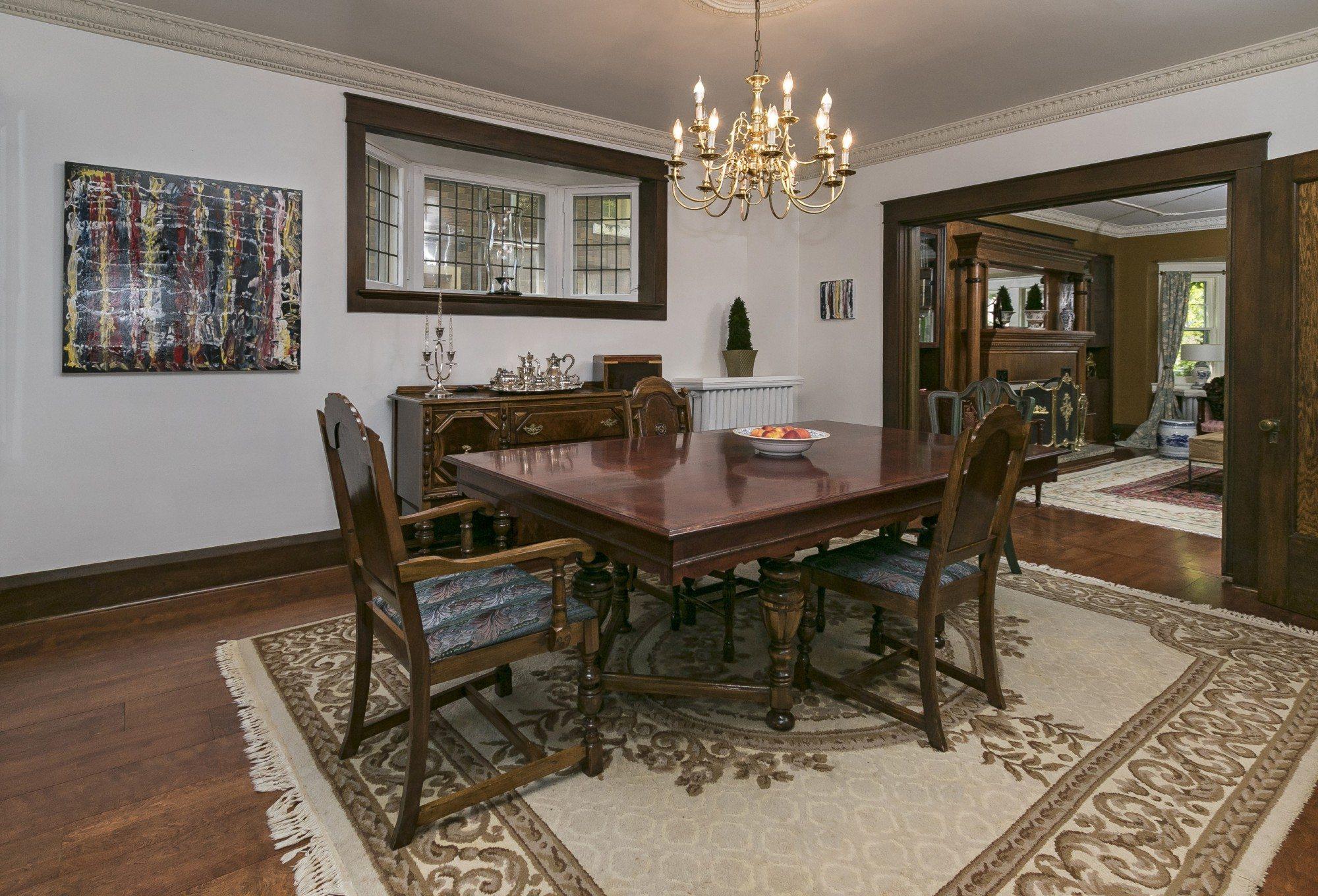 toronto-house-for-sale-15-glenholme-avenue-4
