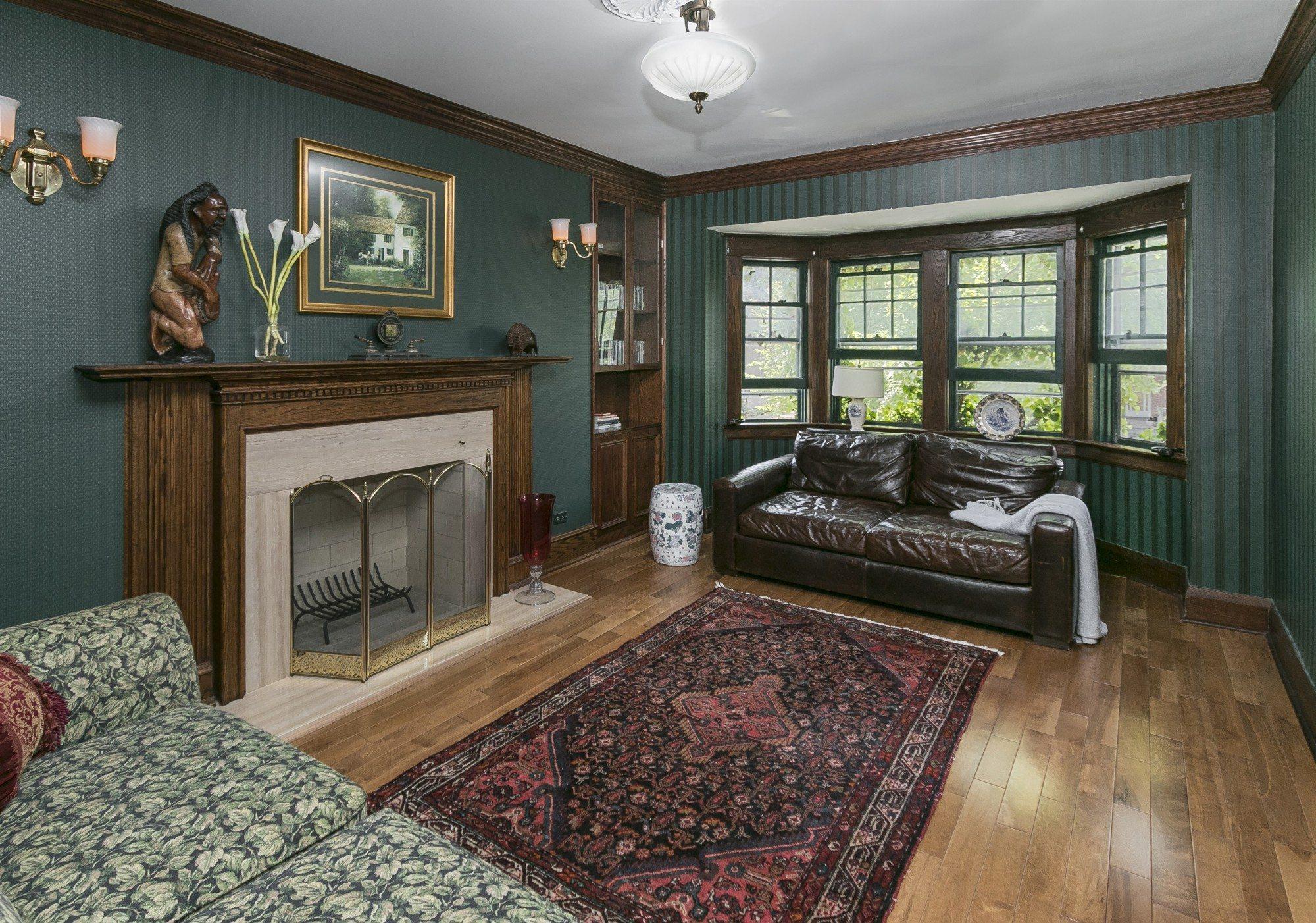 toronto-house-for-sale-15-glenholme-avenue-7