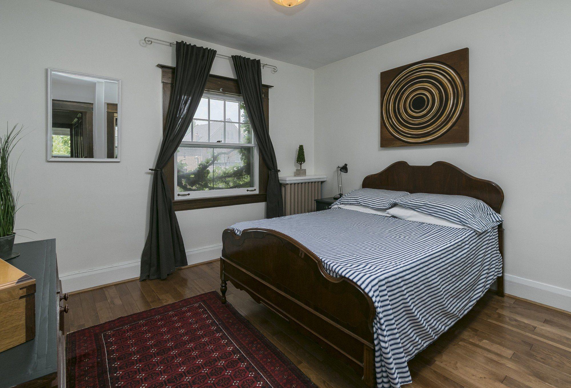 toronto-house-for-sale-15-glenholme-avenue-8