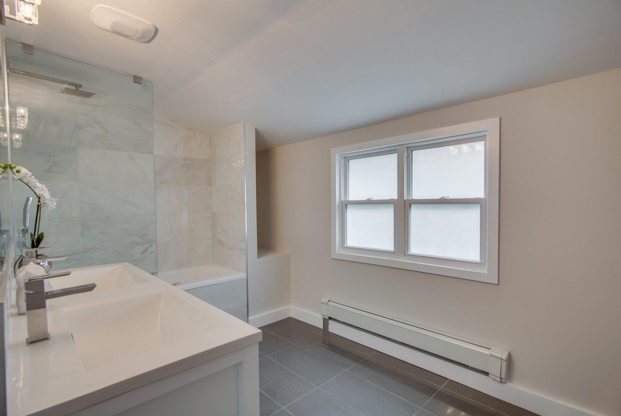 toronto-house-for-sale-309-sunnyside-avenue-11