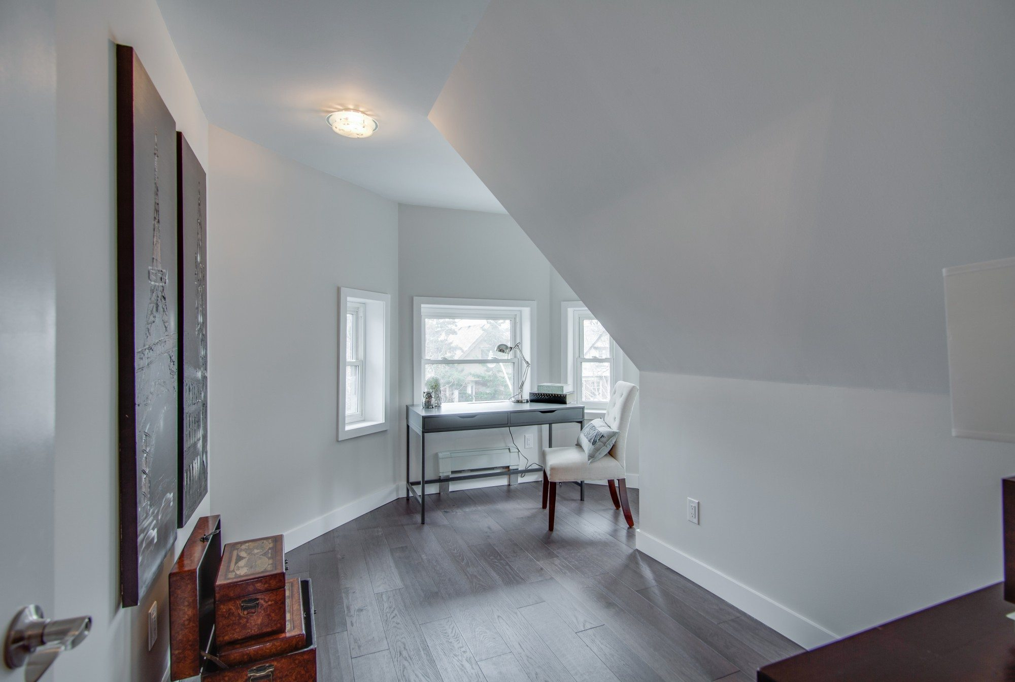 toronto-house-for-sale-309-sunnyside-avenue-13