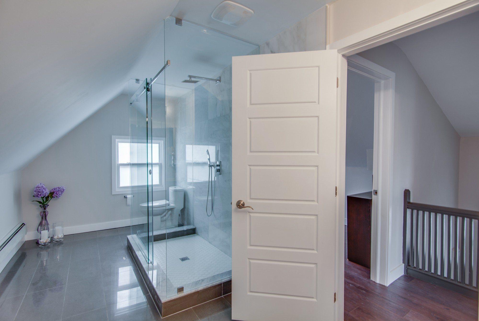 toronto-house-for-sale-309-sunnyside-avenue-14