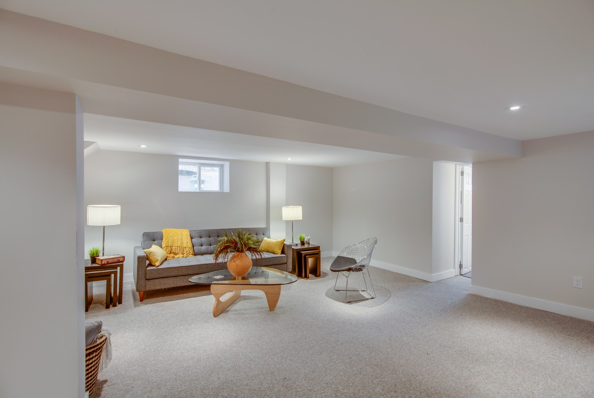 toronto-house-for-sale-309-sunnyside-avenue-15