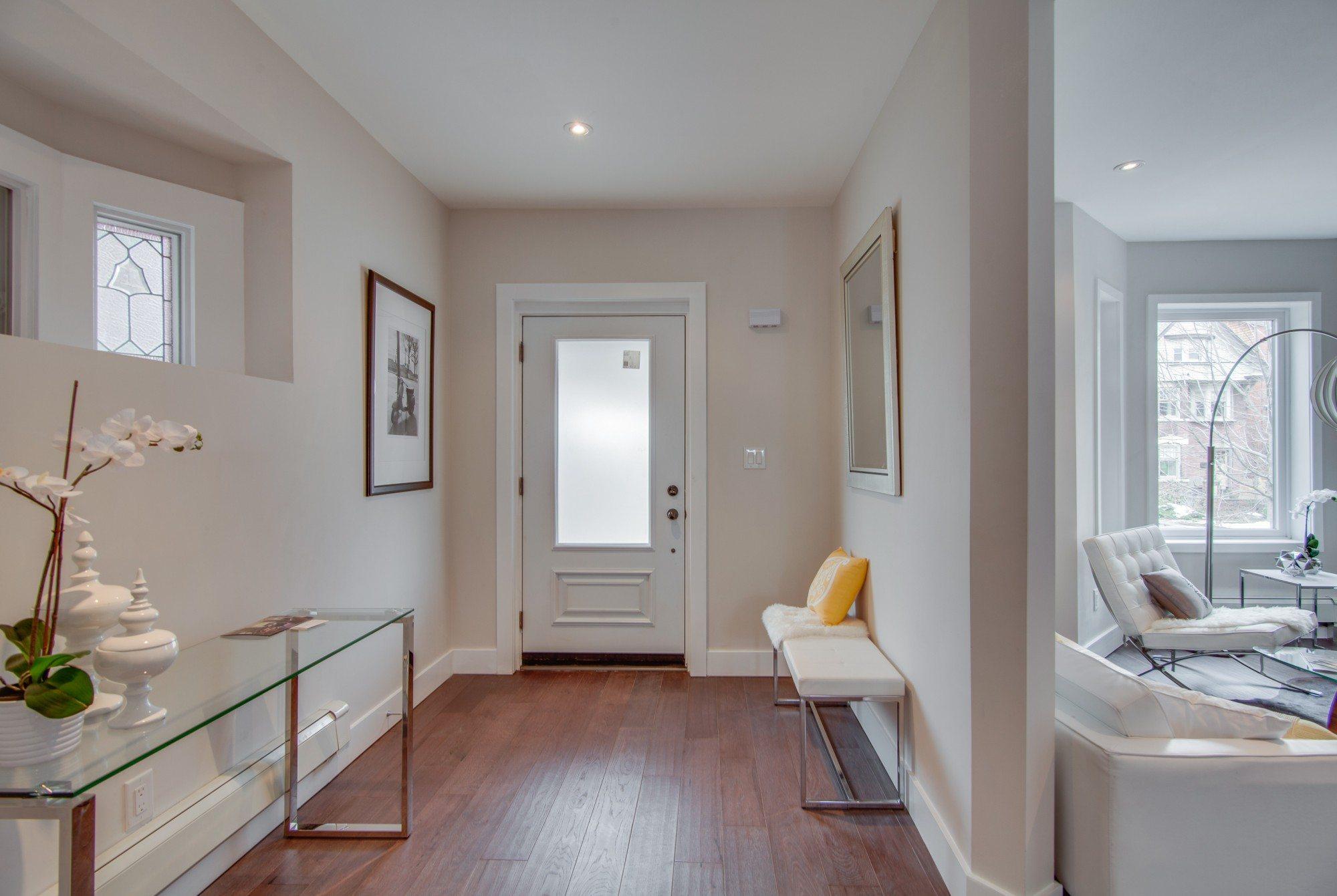 toronto-house-for-sale-309-sunnyside-avenue-2