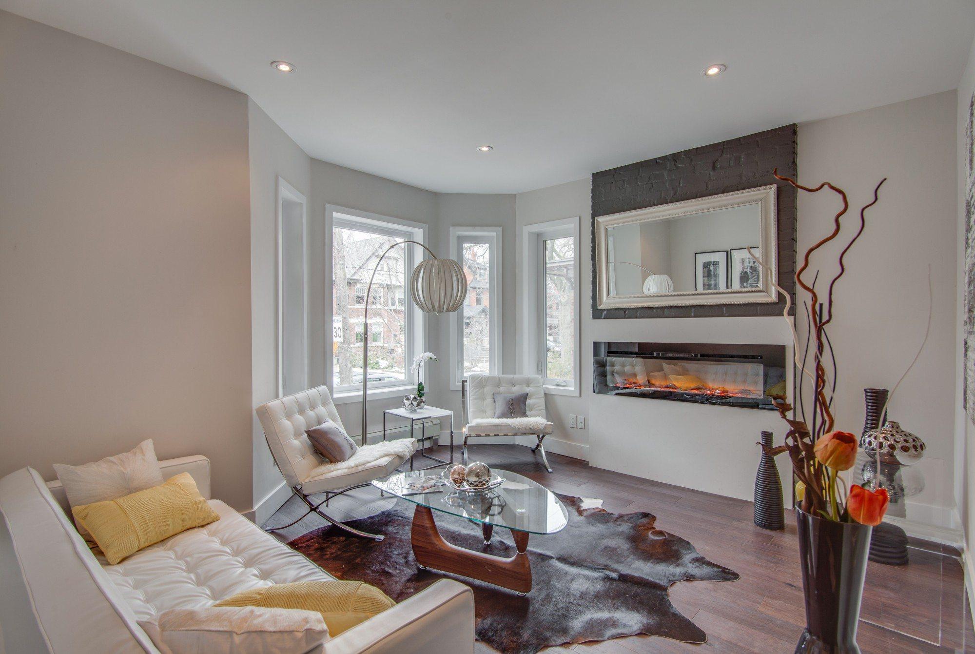 toronto-house-for-sale-309-sunnyside-avenue-3