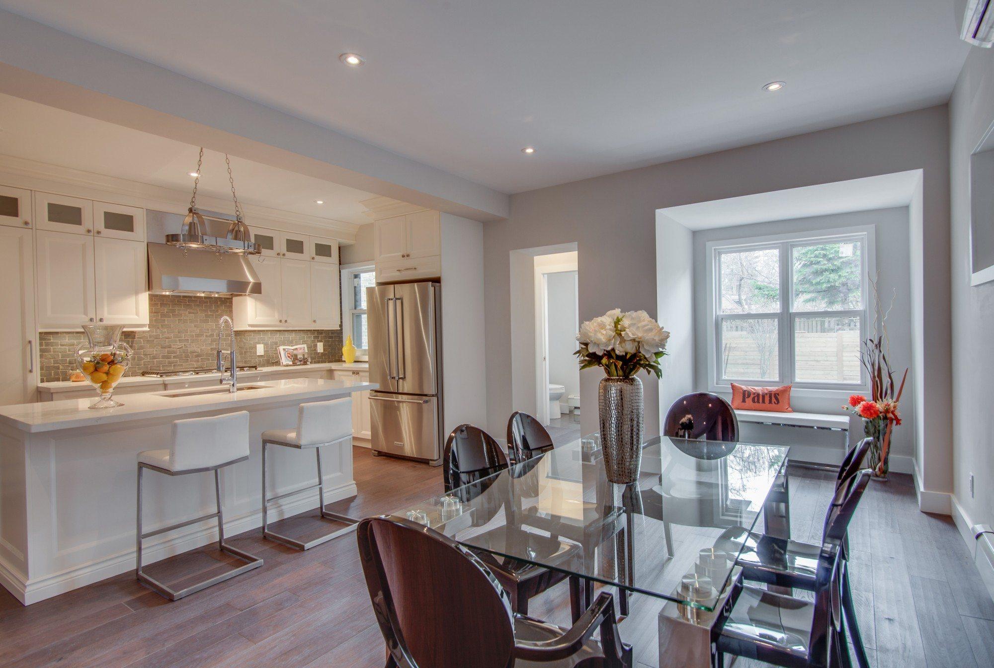 toronto-house-for-sale-309-sunnyside-avenue-4