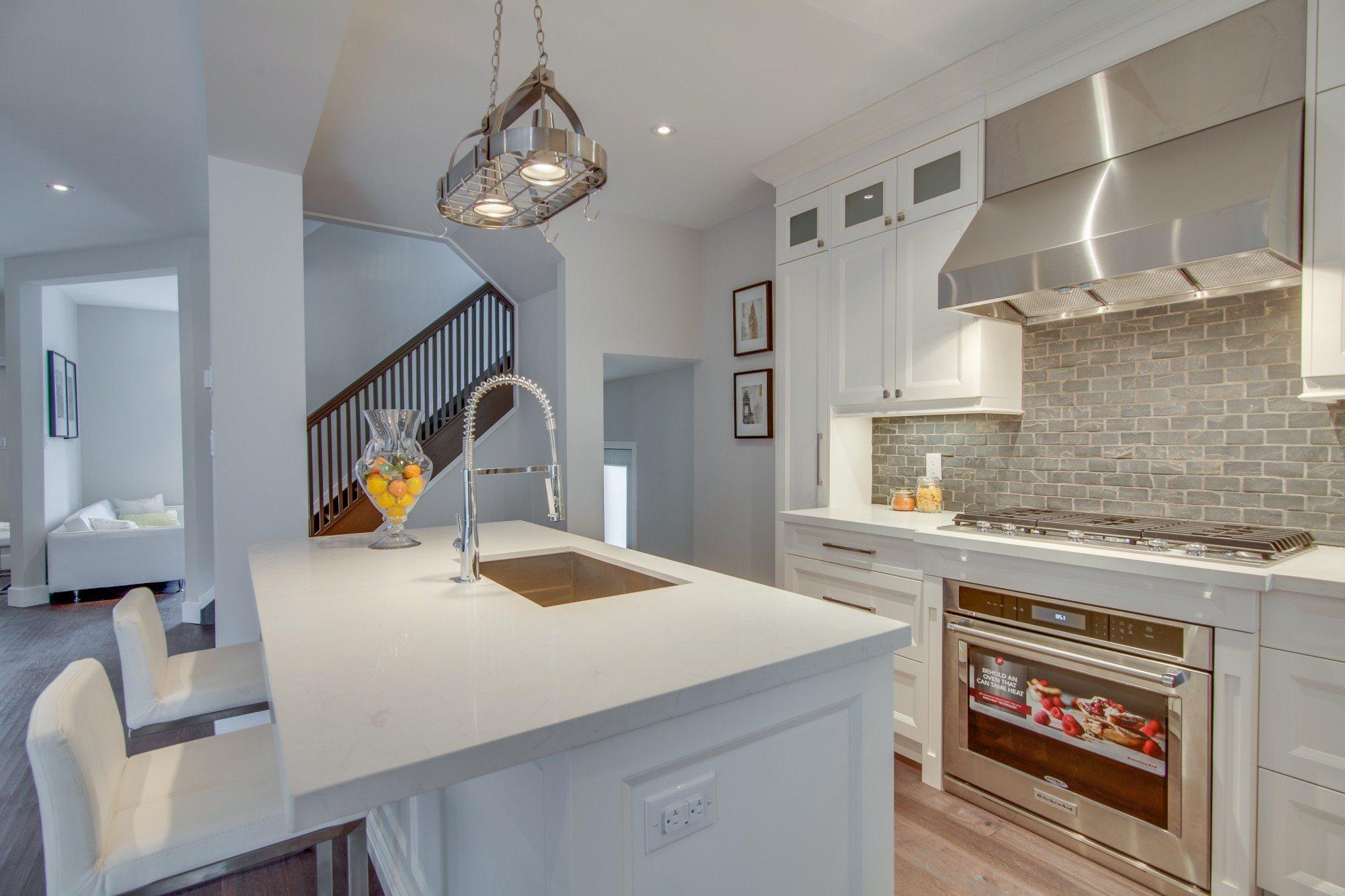 toronto-house-for-sale-309-sunnyside-avenue-5