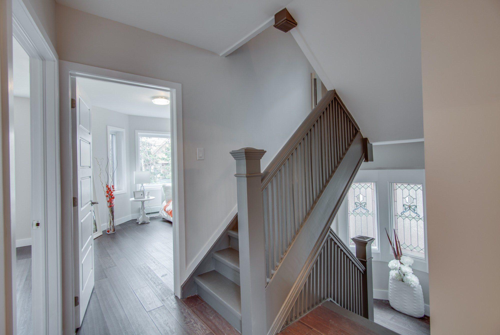 toronto-house-for-sale-309-sunnyside-avenue-6