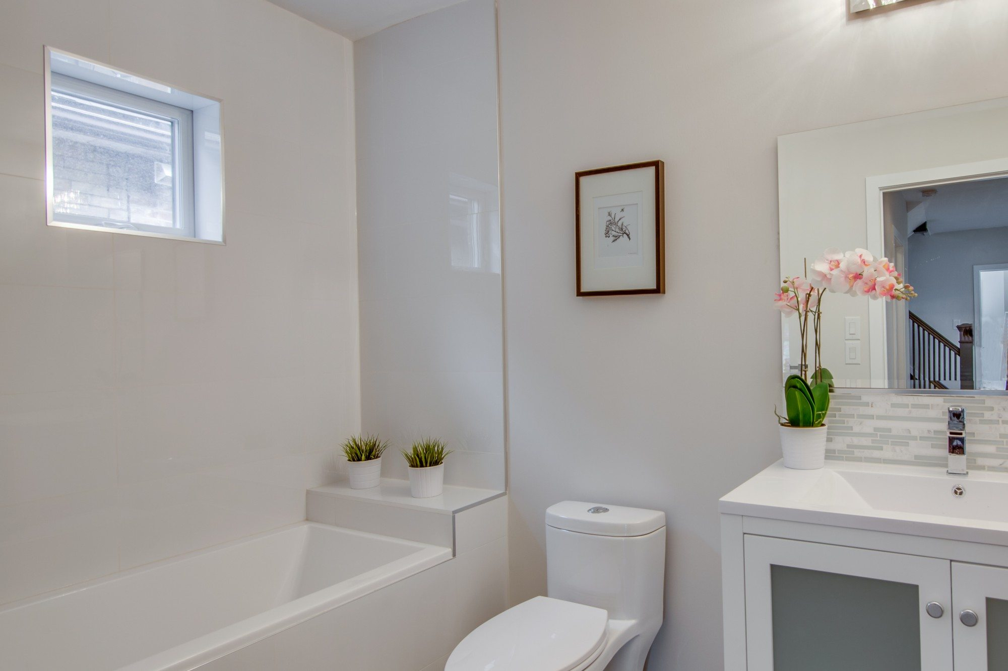 toronto-house-for-sale-309-sunnyside-avenue-9
