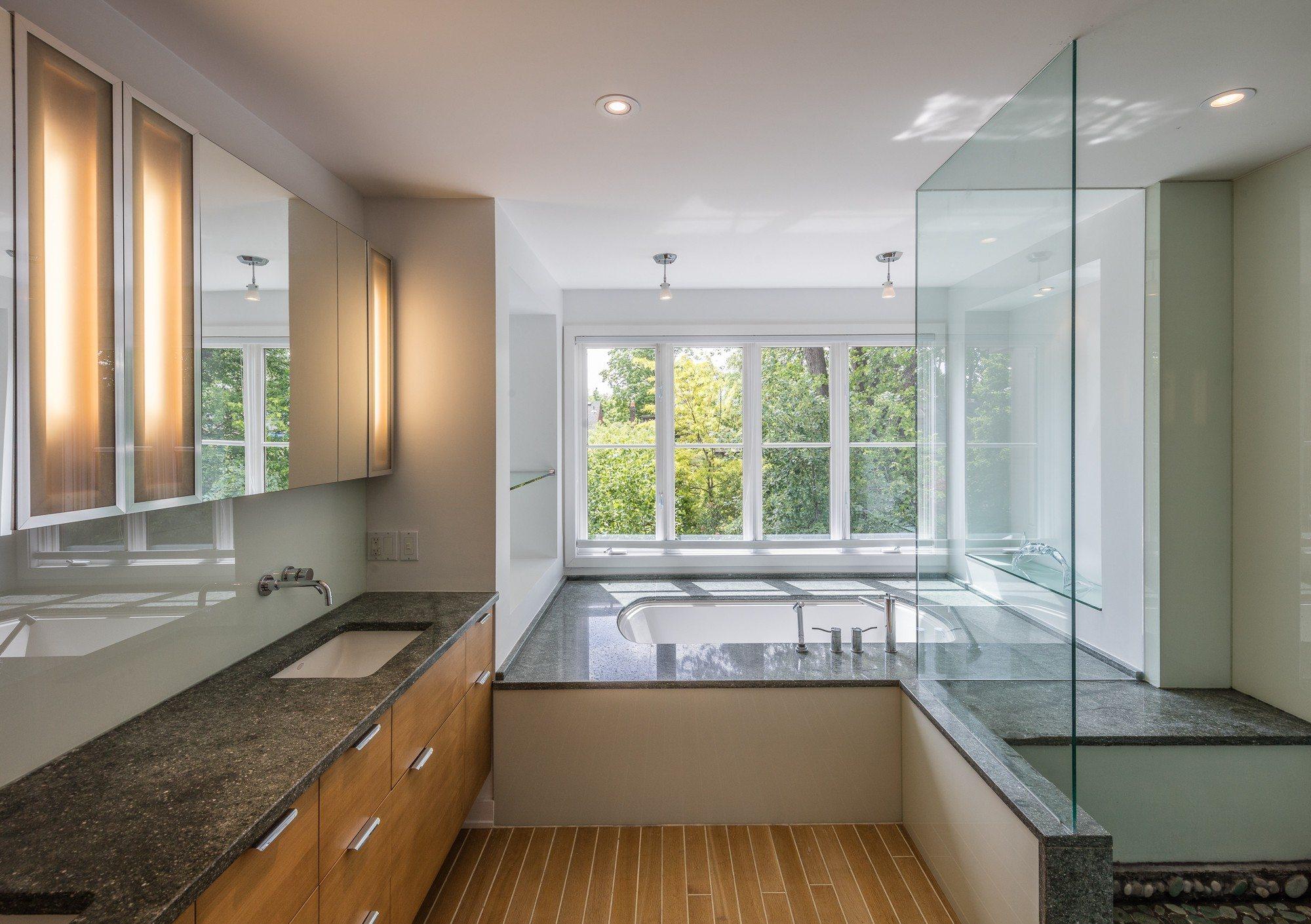 toronto-house-for-sale-44-lascelles-boulevard-12