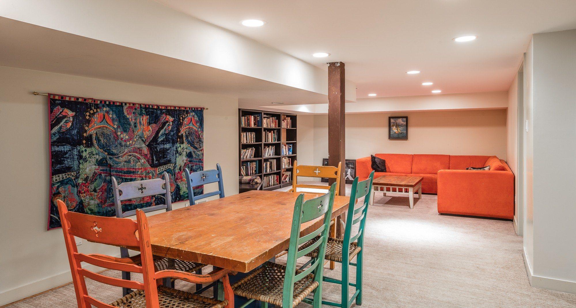 toronto-house-for-sale-44-lascelles-boulevard-13
