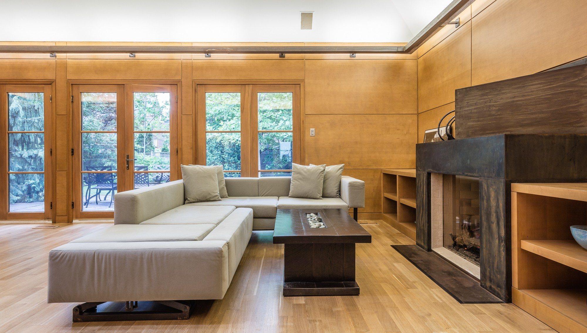 toronto-house-for-sale-44-lascelles-boulevard-2