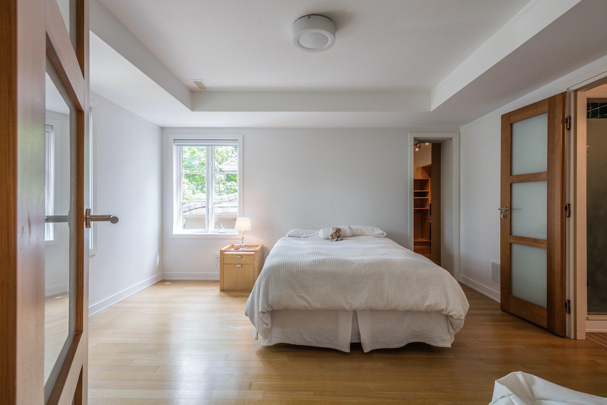 toronto-house-for-sale-44-lascelles-boulevard-6