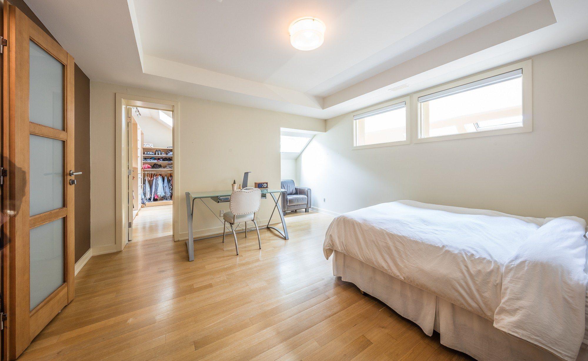 toronto-house-for-sale-44-lascelles-boulevard-7