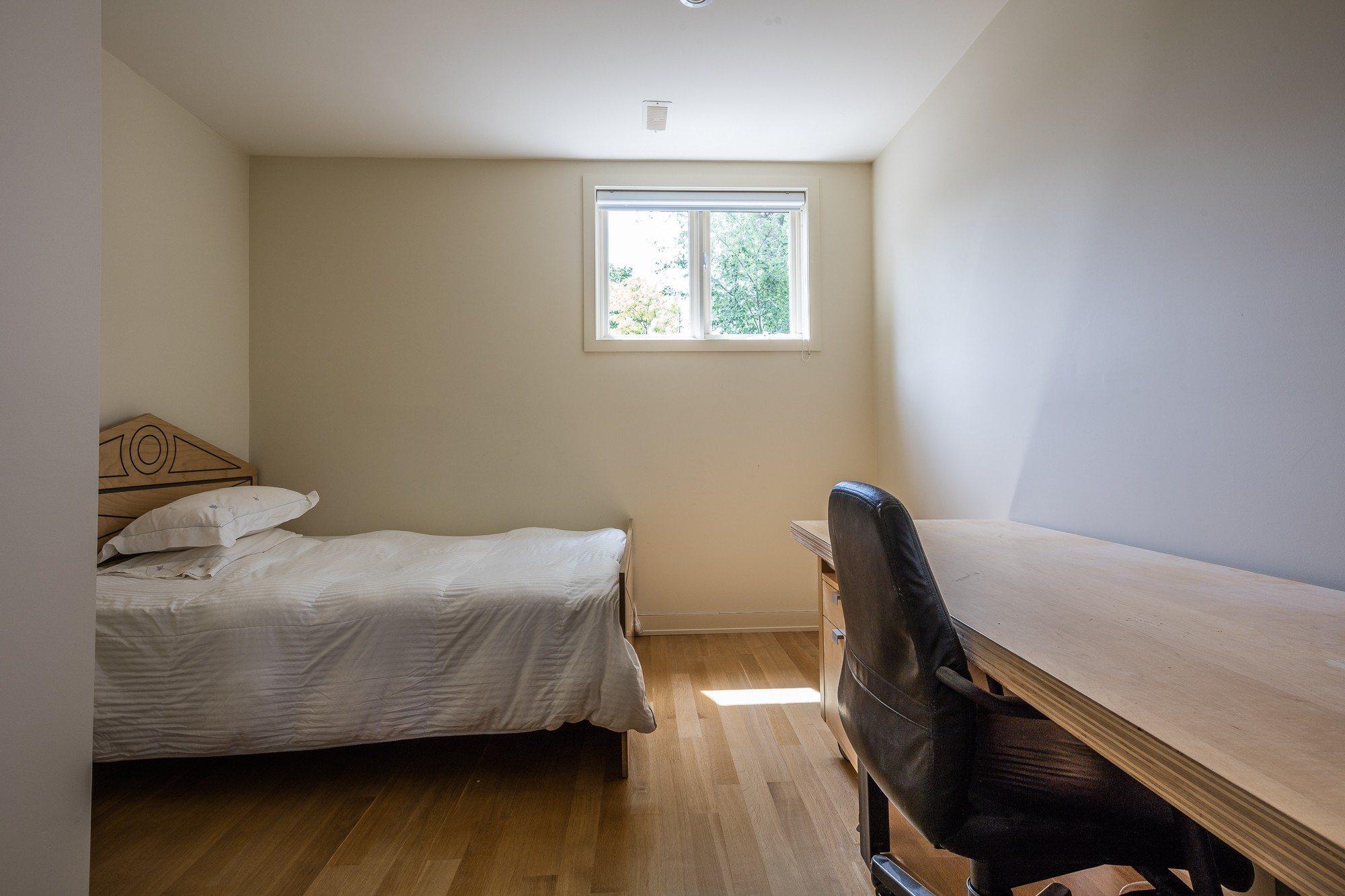 toronto-house-for-sale-44-lascelles-boulevard-8
