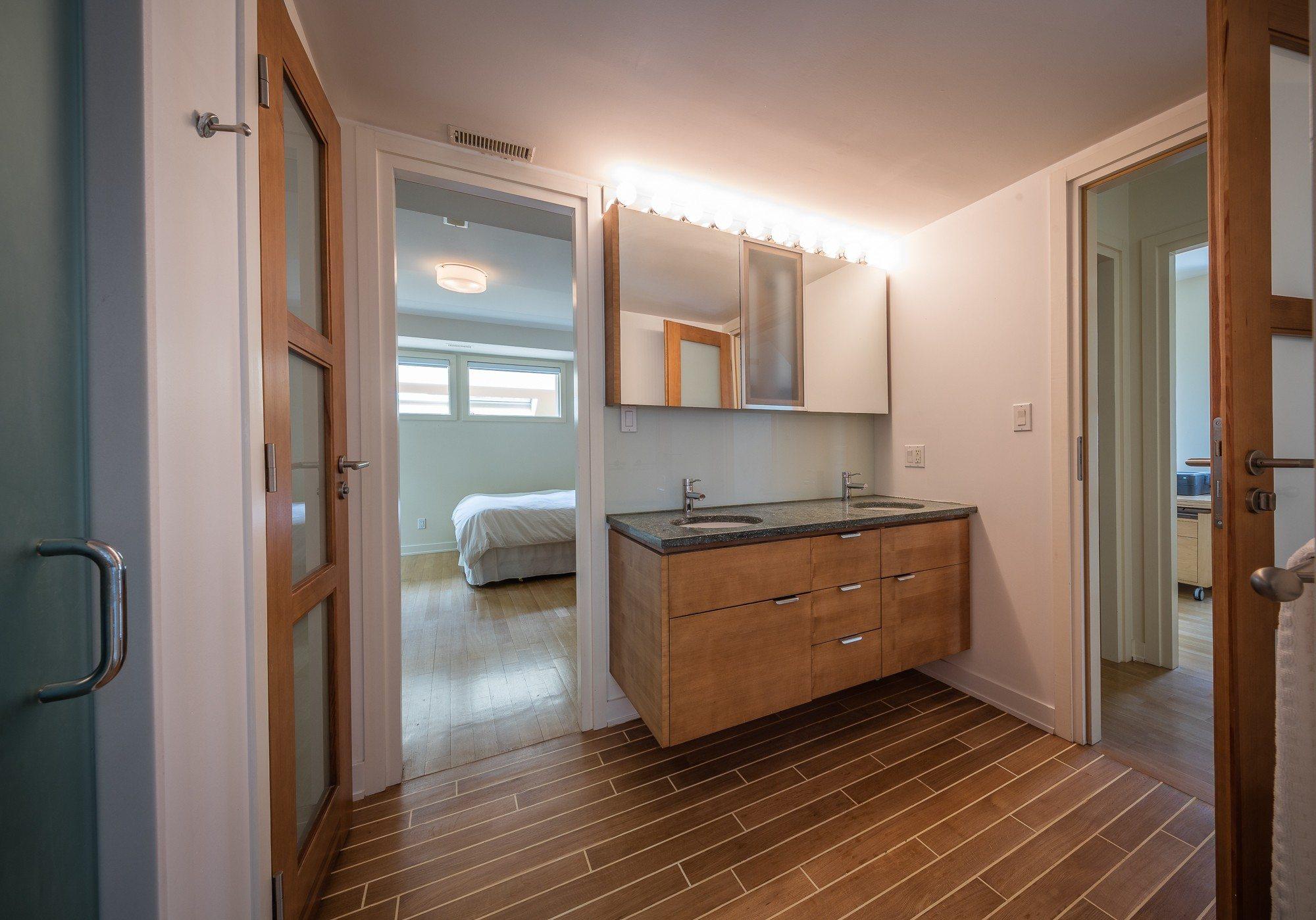 toronto-house-for-sale-44-lascelles-boulevard-9